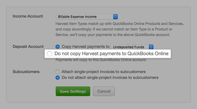 harvest-quickbooks-online-integration