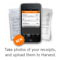 upload-expense-receipts-iphone