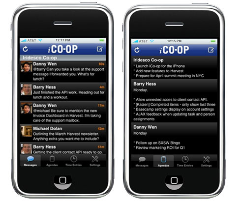 iCo-op-screenshot