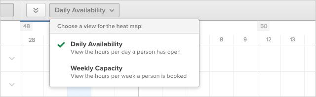 weekly-heat-map-1