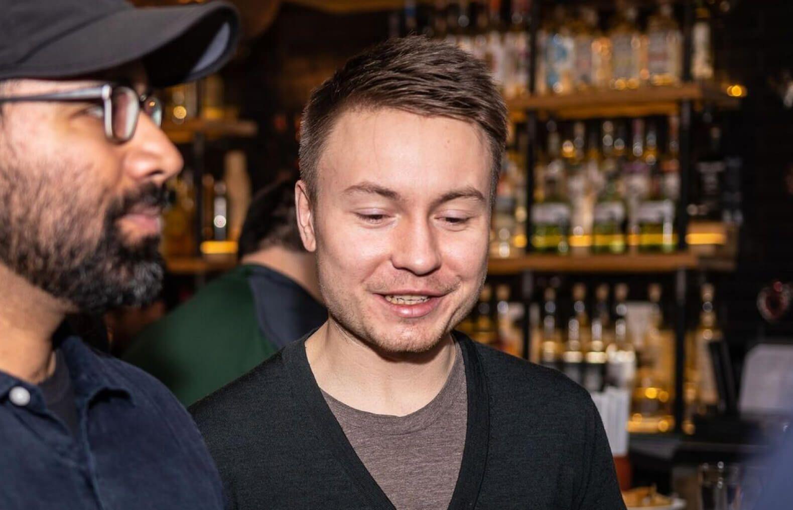photo-joschka-3