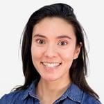 Photo of Calina Madden