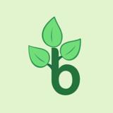 beanstalk-icon@2x