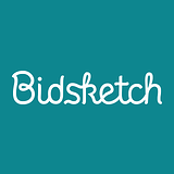 bidsketch-icon@2x
