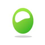 brightpod-icon@2x