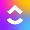 clickup-icon@2x