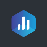 databox-icon@2x