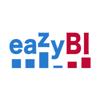 eazybi-icon@2x