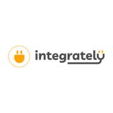 Integrately