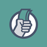 invoice-payout-icon@2x