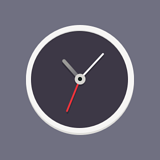 linux-timer-icon@2x