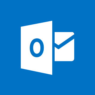 outlook-icon@2x
