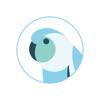 parakeeto-icon@2x