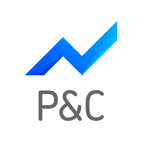 price-cost-icon@2x