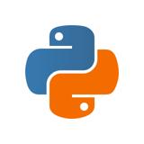 python-library-icon@2x