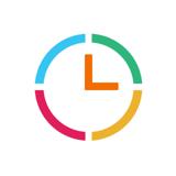 slack-reminder-icon@2x
