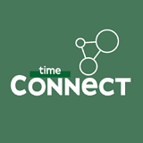 time-connect-icon@2x