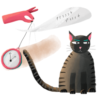 illustration-cat-small-2