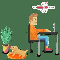 illustration-work-burnout-small