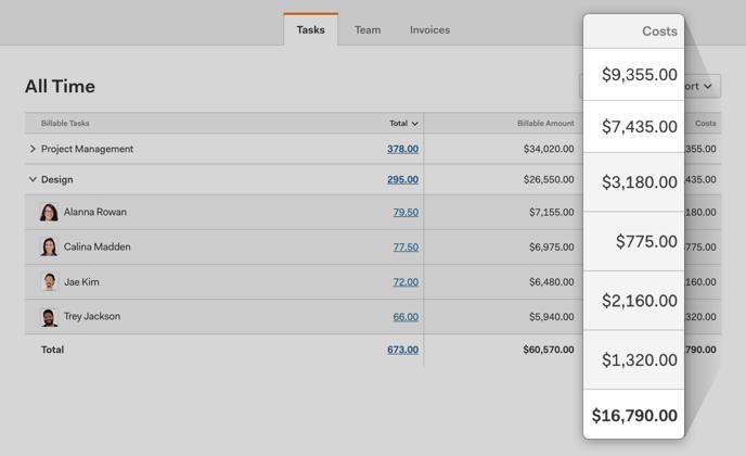 screenshot-costs-highlight@2x