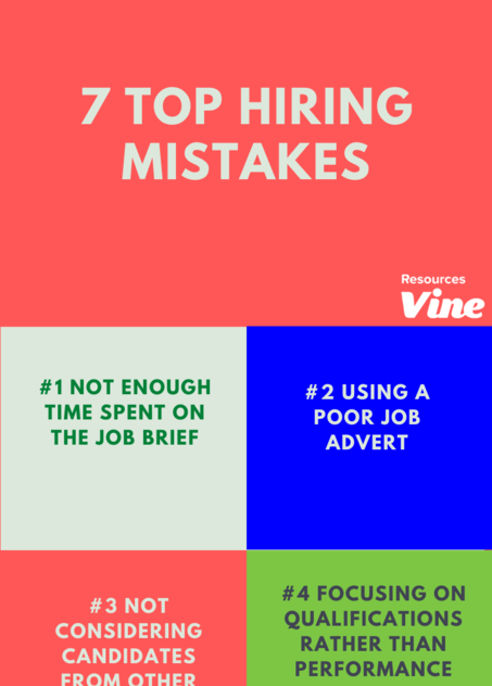 Image - 7 top hiring mistakes-1