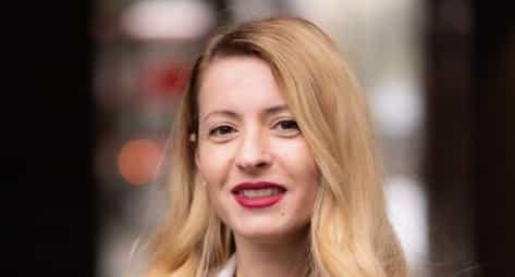 Maria-Chatzou-Dunford-500x500-1
