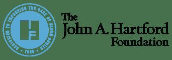 JAHF-Logo-21