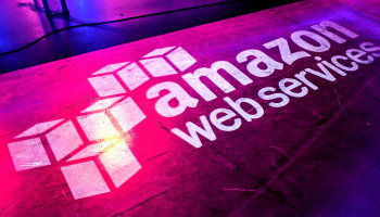 AWS Announces New Canadian Region for 2016