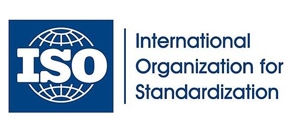 AWS First Cloud Provider to Achieve ISO 27017 Certification