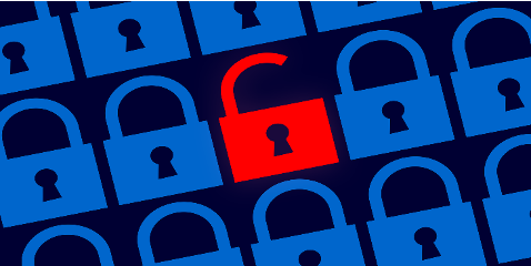 Managed DevOps Provides Solution to Cybersecurity Fears