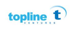 Case Study: Topline Ventures Leverages the Cloud for Global Expansion