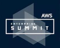 iTMethods Attends the AWS Enterprise Summit in Toronto