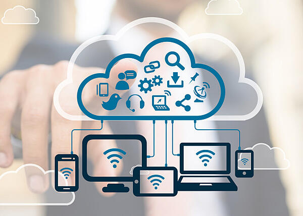 7 Types of Cloud Migration to Achieve Your Different Business Objectives