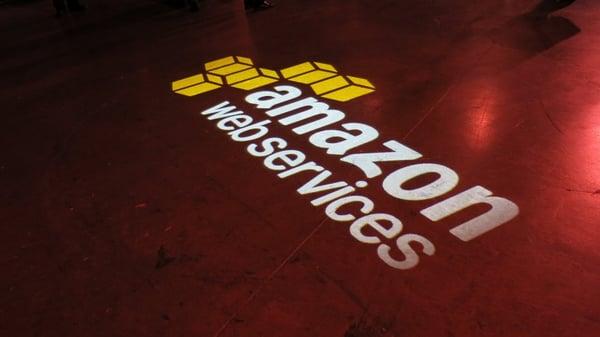 iTMethods Renews Status as Amazon Web Services (AWS) Managed Service Provider