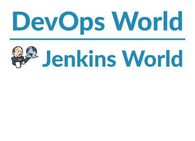 Visit iTMethods at DevOps World | Jenkins World 2018 – September 16-19