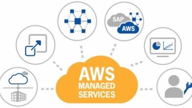 iTMethods Achieves AWS Managed Service Provider (MSP) Partner Status