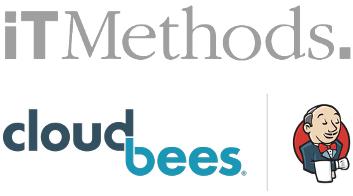 iTMethods named Certified MSP Partner for CloudBees Jenkins Enterprise