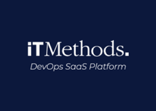 "iTMethods Wins the ""MSP Partner of the Year"" Award at the 2018 DevOps World | Jenkins World Awards"