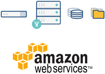 Atlassian Data Center Now Supported on AWS with $1,200 in AWS Credits