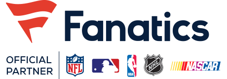 Case Study: Fanatics, a leading Sports eCommerce Company Chooses iTMethods' DevOps SaaS Platform for Migration to Atlassian Data Center on AWS as-a-Service