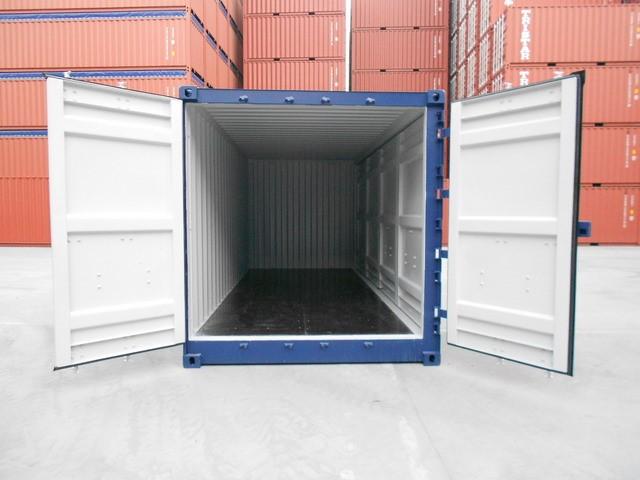 Side Door 2