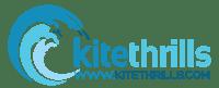 Kite Thrills Logo 400pix