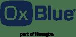 Hexagon_Endorsement_Logo_OxBlue_®_RGB