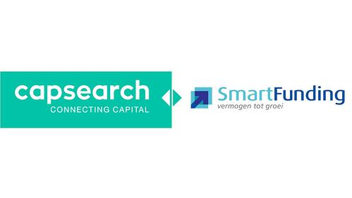 Smartfunding - Capsearch