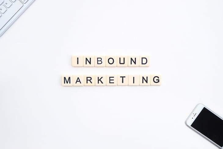 Glossário de Inbound Marketing