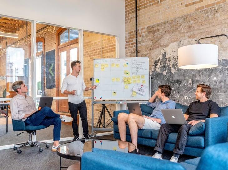 Como definir as Marketing Qualified Leads