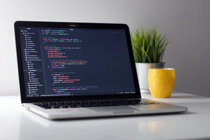 Reduzir o tempo de carregamento de um site para SEO