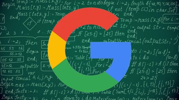 Adapte a sua estratégia de SEO ao novo layout SERP do Google