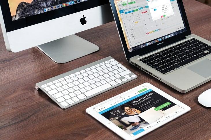 Como aumentar o ROI de Marketing em empresas B2B
