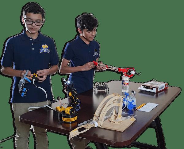 BCA-Robotics-and-Entrepreneurs-2-1
